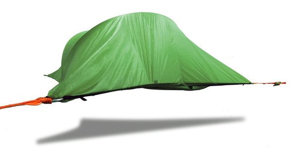 Tentsile Connect 2 Pers. / 4 Seasons Forest Green