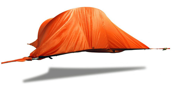 Tentsile Connect 2 Pers. / 4 Seasons Orange