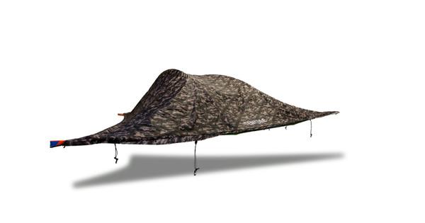 Tentsile Stingray 2.0 3 Pers. / 4 Seasons Camouflage
