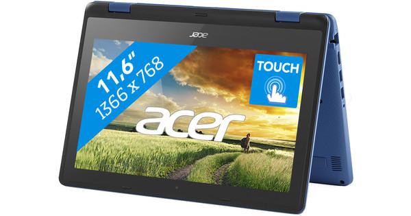 Acer Aspire R3-131T-C282