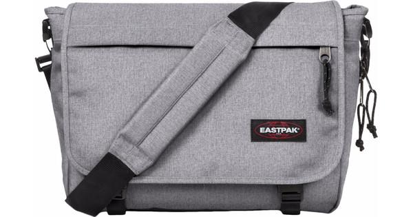 Eastpak Delegate Sunday Gray