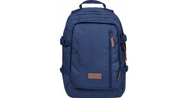 In Eastpak 59u Volker Morgen Coolblue Huis Voor Corlange 23 Denim qw8pFYrxq