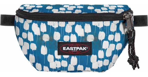 Eastpak Springer Flow Blue
