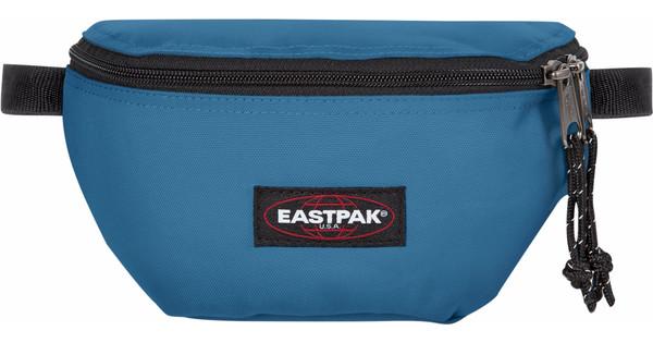 Eastpak Springer Silent Blue