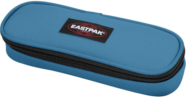 Eastpak Oval S 6 Rep Silent Blue