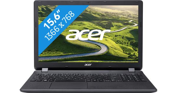 Acer Aspire ES1-523-81JN