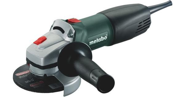 Metabo WQ1000