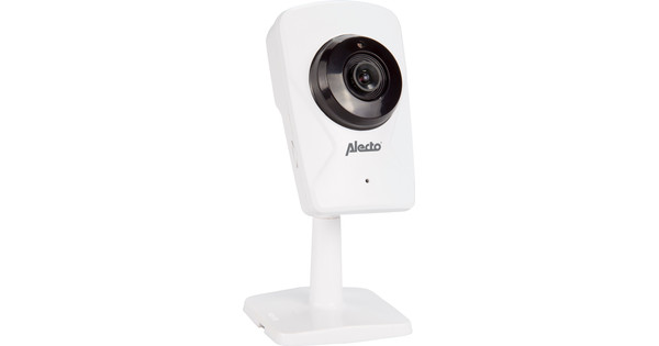Alecto DVC-125IP Camera
