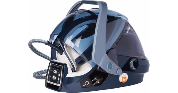 Tefal GV9080 Pro Express Care