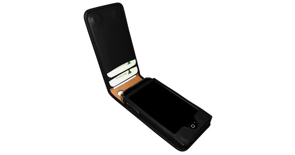 Piel Frama Leather Case Apple iPhone 3G / 3G S