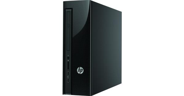 HP 260-a101nd