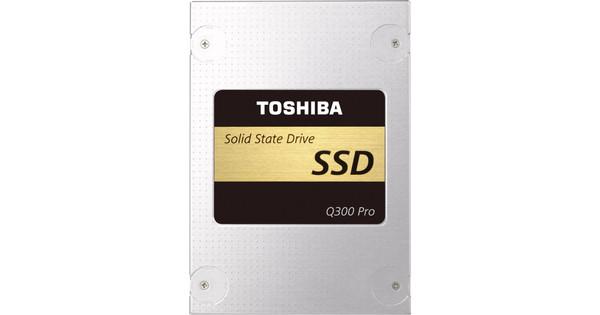 Toshiba Q300PRO 1 TB 2,5 inch