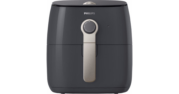 Philips Airfryer HD9621/40 Viva Cashmere Grey