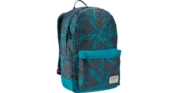 Burton Kettle Pack Tropical