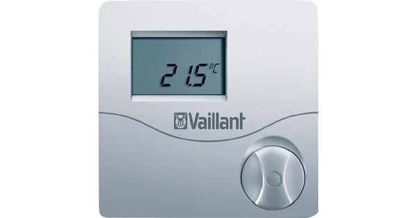 Vaillant VRT50