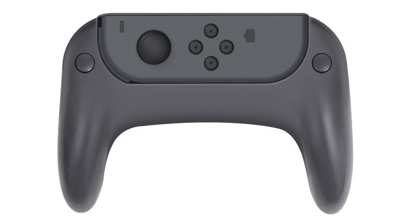 Bigben Nintendo Switch Joy-Con Grips