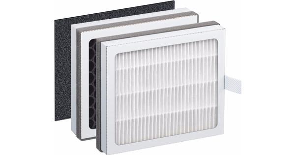 Beurer LR330 Filterset