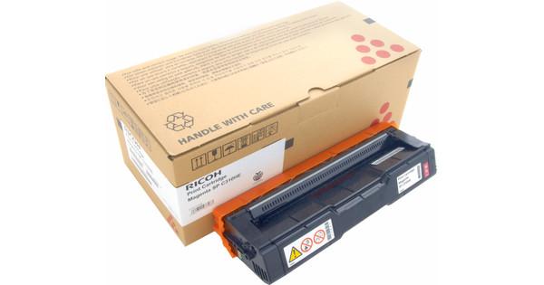 Ricoh SP C310HE Magenta (407636)