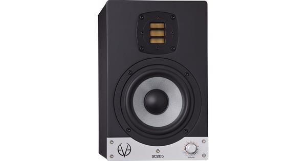 EVE Audio SC205 (enkele)