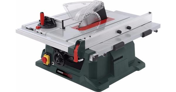 Powerplus POWXQ5360