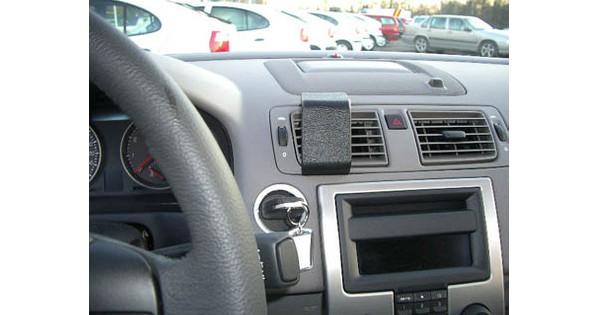 Brodit ProClip Volvo S40 / V50 / C30 2004-2011 Central Mounting
