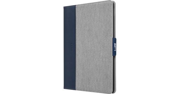 Laut Profolio iPad Pro 12,9 inch Blauw