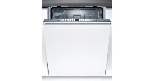 Bosch SMV90L10NL