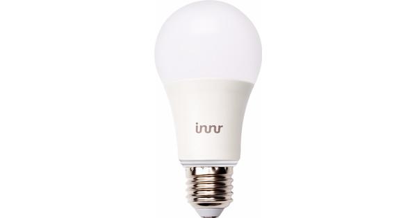 Innr White E27 9w