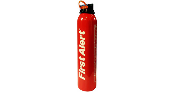 First Alert Multischuim 600 ml
