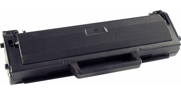 Huismerk MLT-D116L Zwart XL voor Samsung printers