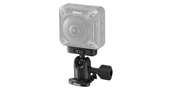 Nikon Base Adapter AA-1A