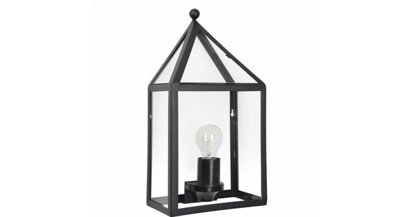 KS Verlichting Laren Wandlamp - Coolblue - alles voor een glimlach