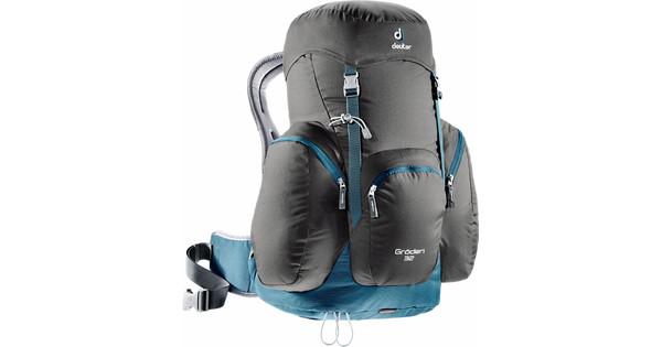 Deuter Gröden 32 Backpack coffee arctic