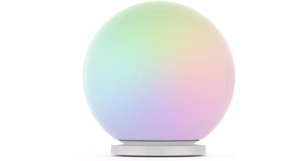 Mipow Playbulb Bluetooth Sphere