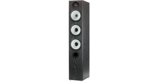 Monitor Audio MR-6 (paar)