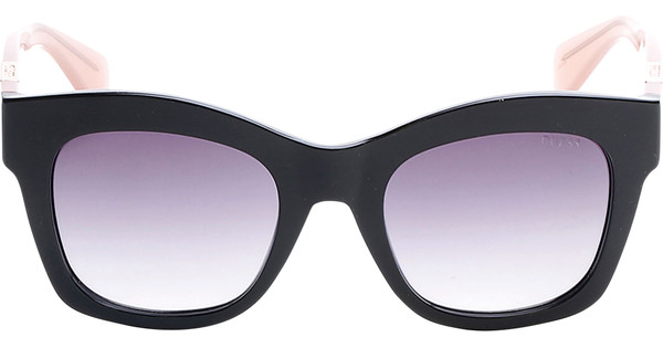 Guess GU7454 01B Black / Grey Gradient