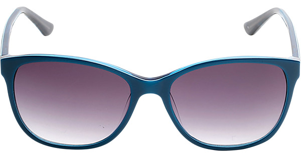 Guess GU7426 90B Blue / Grey Gradient
