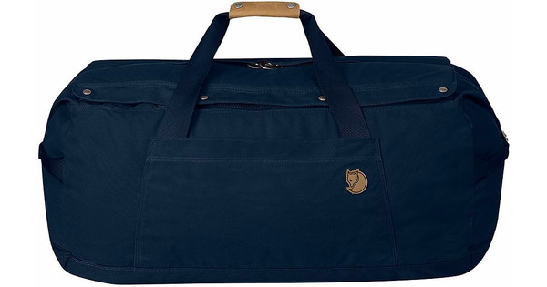 Fjällräven Duffel No.6 Medium Navy