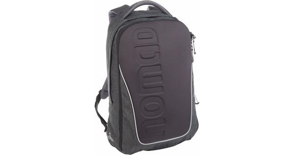 Nomad Guide Daypack 16L Phantom