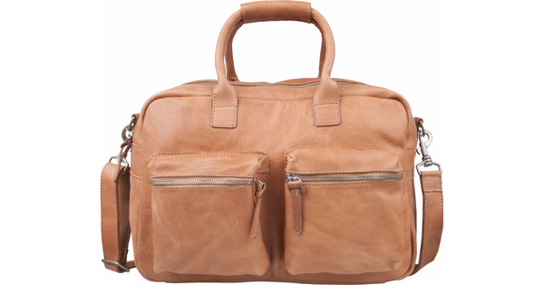 8b986ae8b10 Cowboysbag The Bag Camel - Coolblue - Before 23:59, delivered tomorrow
