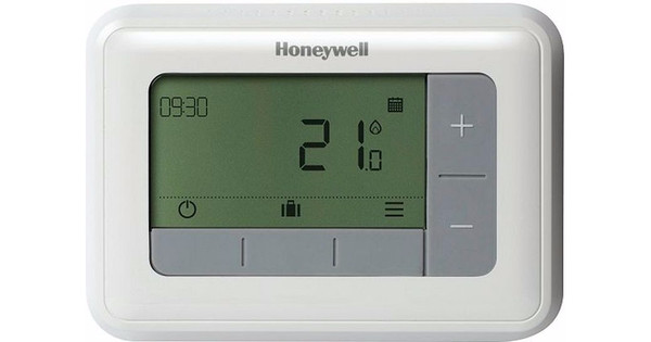 Honeywell T4M