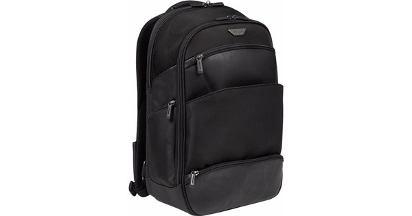Targus Mobile 20L VIP 15,6'' Black