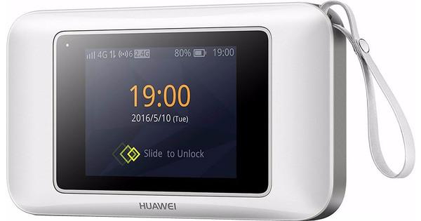 Huawei E5787-33a