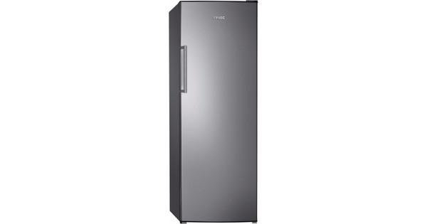 Frilec BONN340-4RVA++ INOX