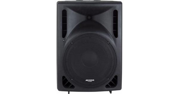 JB Systems PSA-12 (single)