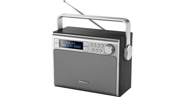 Philips AE5020B/12
