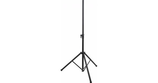 JB Systems SS-Air Pro Audio Luidsprekerstatief