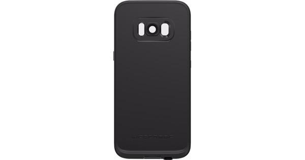 Lifeproof Fre Samsung Galaxy S8 Plus Full Body Case Black