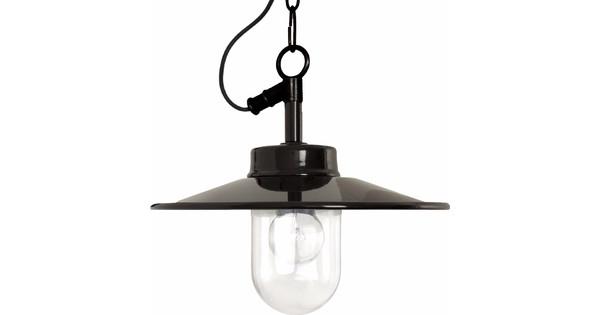 KS Verlichting Vita Plafondlamp - Coolblue - alles voor een glimlach