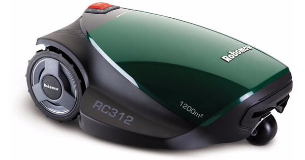 Robomow RC312u